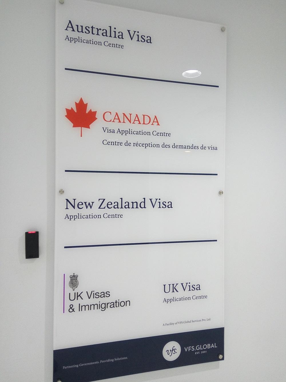Australian Visa Application In Singapore Skmlifestyle