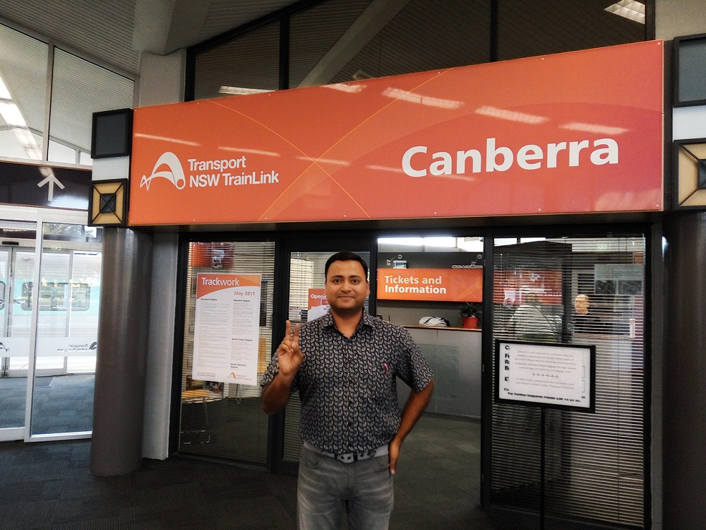 australian capital territory buddhist personals Buddhist monks who call canberra's southern suburbs home have been  celebrated after three months of intensive meditation  national act.