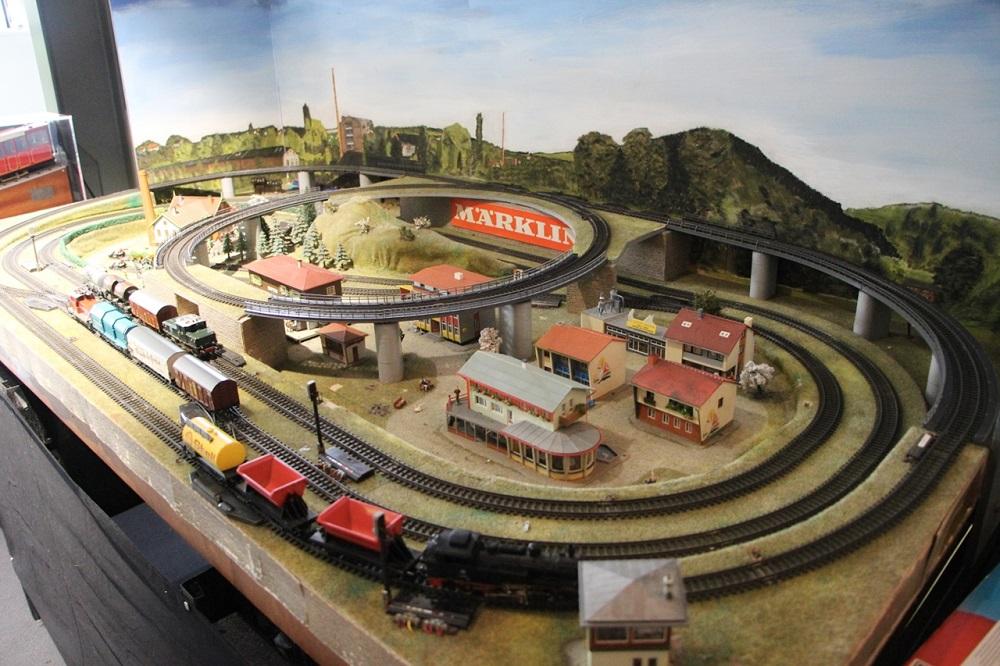 My Wellington Cable Car Ride Cable Car Museum Visit Skmlifestyle