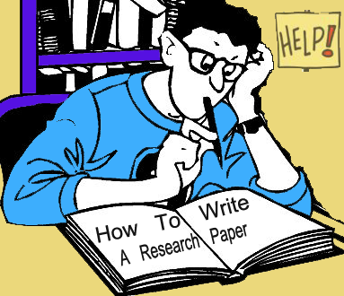 tips for writing a good research paper write my research paper  tips for writing a good research paper write my research paper for me