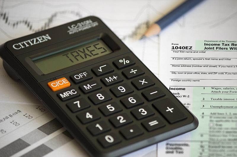average salary calculator
