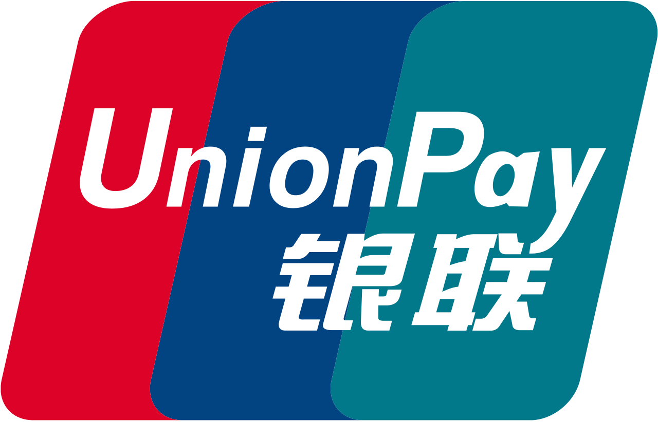 China Bank Account, Debit Card - Union Pay Business Credit Card ...