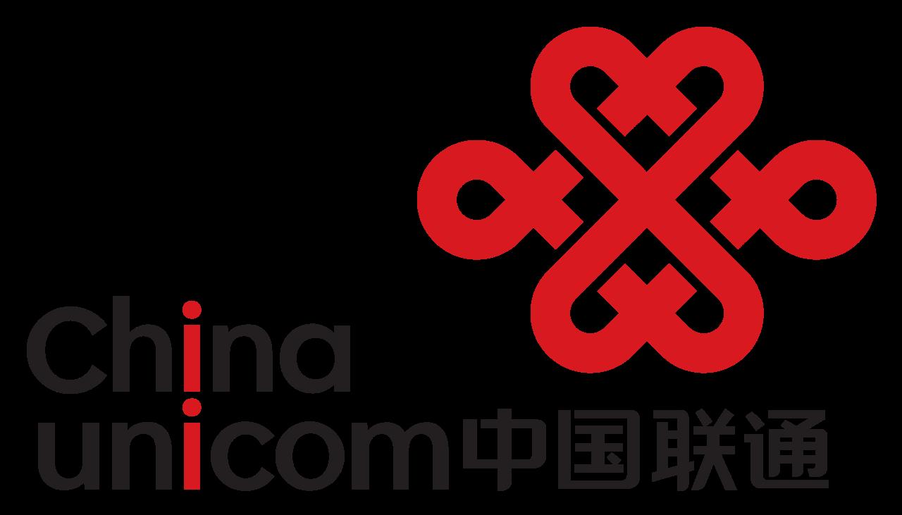 China Mobile Prepaid SIM Card - China Internet Users & Data