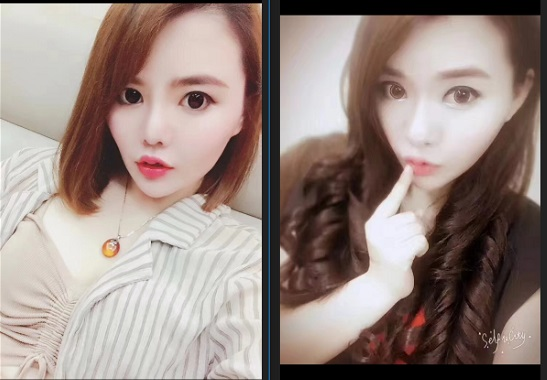 TanTan & WeChat Dating Review - Online Dating and Relationships in