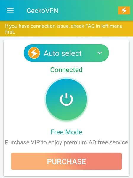 Download Free -Best & Fast VPN for China (Hand Phone and